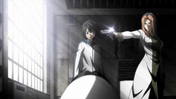 cuticle-detective-inaba-screenshot-(7)