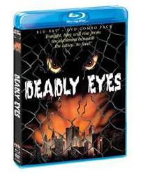 deadly-eyes-blu-ray-01