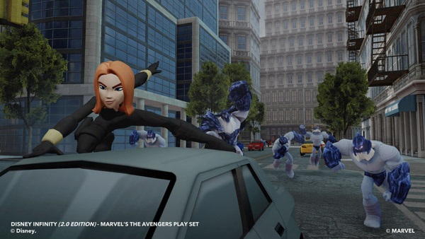 disney-infinity-2-0-marvel-superheroes-screenshot-01