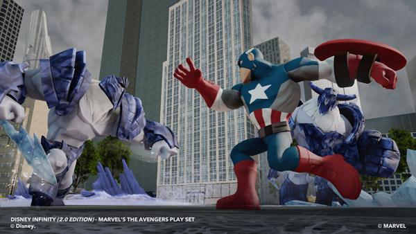 disney-infinity-2-0-marvel-superheroes-screenshot-04