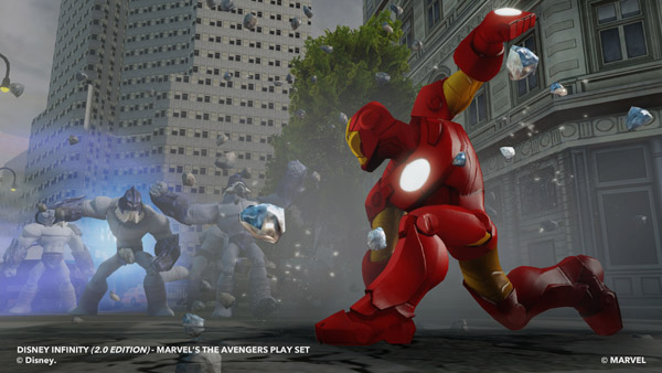 disney-infinity-2-0-marvel-superheroes-screenshot-11