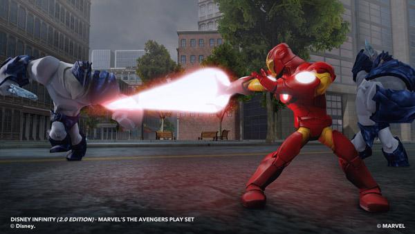 disney-infinity-2-0-marvel-superheroes-screenshot-13