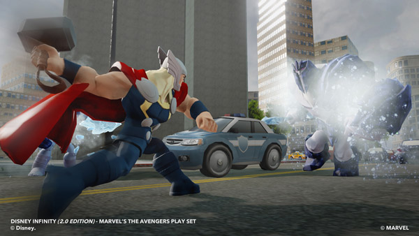 disney-infinity-2-0-marvel-superheroes-screenshot-15