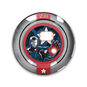 disney-infinity-2-0-marvel-superheroes-screenshot-43