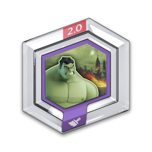 disney-infinity-2-0-marvel-superheroes-screenshot-53