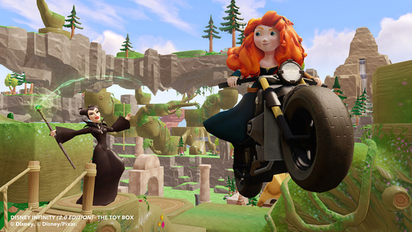 disney-infinity-2-0-merida-screenshot-03