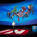 disney-infinity-2-announcement-screenshot-10