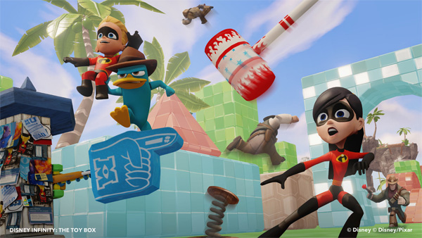 disney-infinity-phineas-screenshot-01