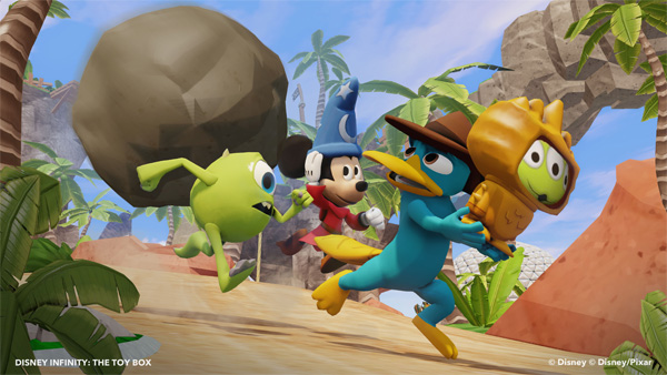 disney-infinity-phineas-screenshot-02