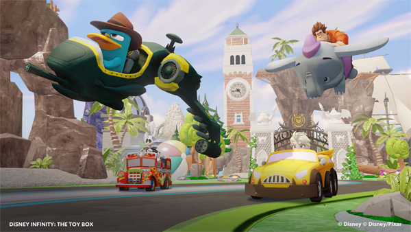 disney-infinity-phineas-screenshot-03