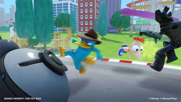 disney-infinity-phineas-screenshot-04