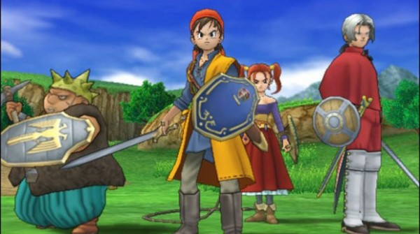 dragon-quest-viii-mobile-screenshot-01