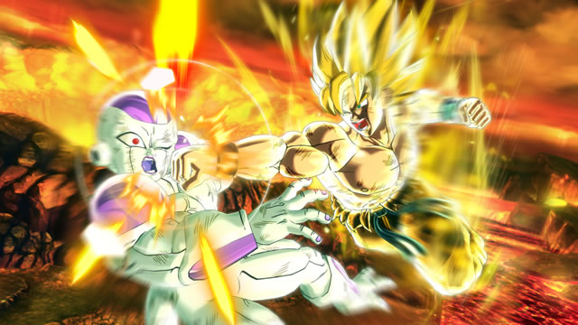 dragonball-new-project-2014-screenshot-01
