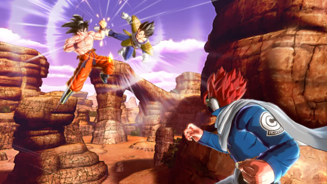 dragonball-new-project-2014-screenshot-02