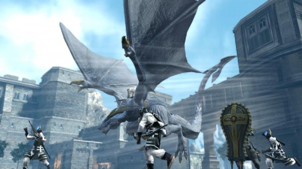 drakengard-3-eng-screenshot- (1)