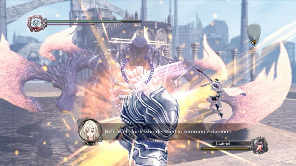 drakengard-3-eng-screenshot- (2)