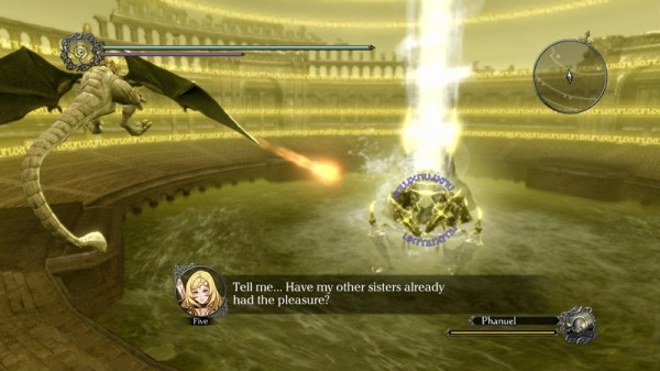 drakengard-3-eng-screenshot- (3)