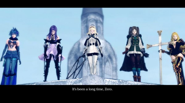 drakengard-3-eng-screenshot- (4)