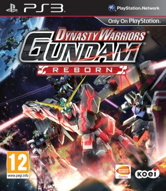dynasty-warriors-gundam-musou-box-art