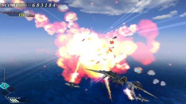 ether-vapor-remaster-screenshot-001