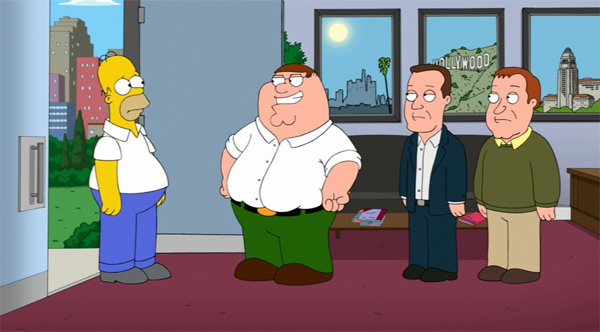 family-guy-season-13-screenshot-01