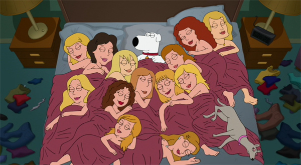 family-guy-season-13-screenshot-03