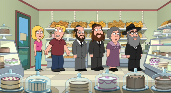 family-guy-season-13-screenshot-04