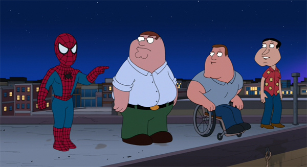 family-guy-season-13-screenshot-05