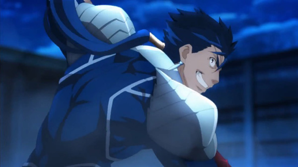fate-stay-night-trailer-2-lancer