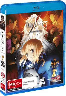 fate-zero-collection-2-boxart