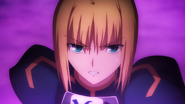 fate-zero-collection-2-screenshot-01