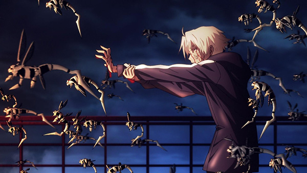 fate-zero-collection-2-screenshot-03