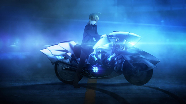 fate-zero-collection-2-screenshot-05