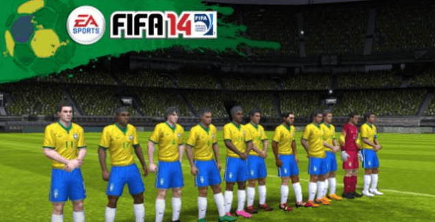 fifa-14-mobile-screenshot-02