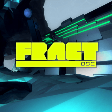 fract-osc-logo-001