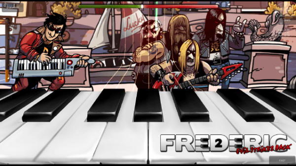frederic-ressurection-of-music-screenshot-001
