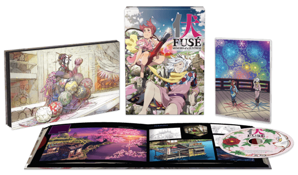 fuse-memoirs-of-a-huntress-premium-edition-contents