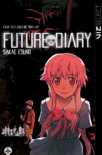 future-diary-volume-1-digital-cover