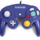 Nintendo & PDP to Release Gamecube-Inspired Wii U Controllers