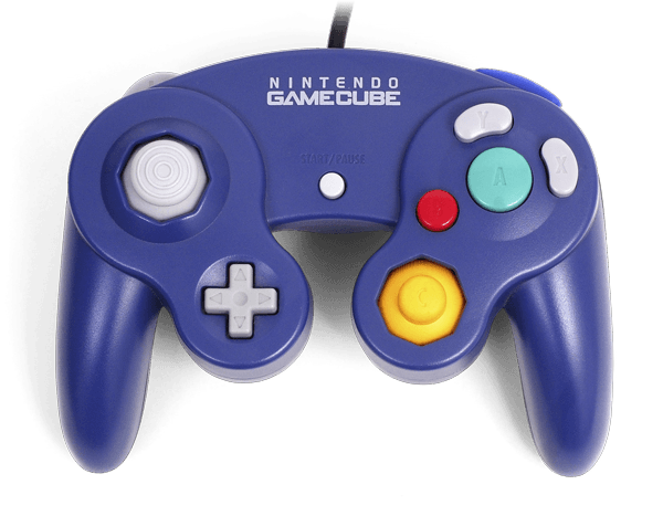gamecube-controller-screenshot-01