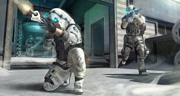 ghost-recon-phantoms-assassins-creed-screenshot-01