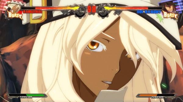 guilty-gear-xrd-sign-screenshot-05