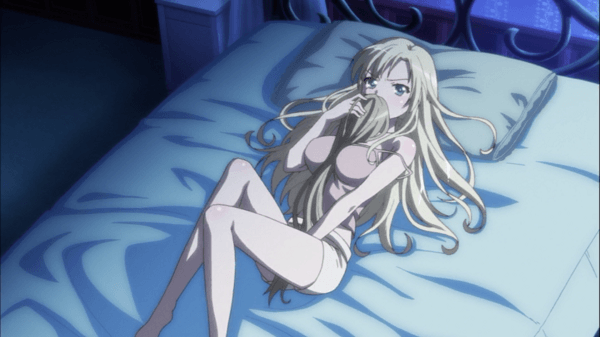 haganai-next-screenshot- (1)