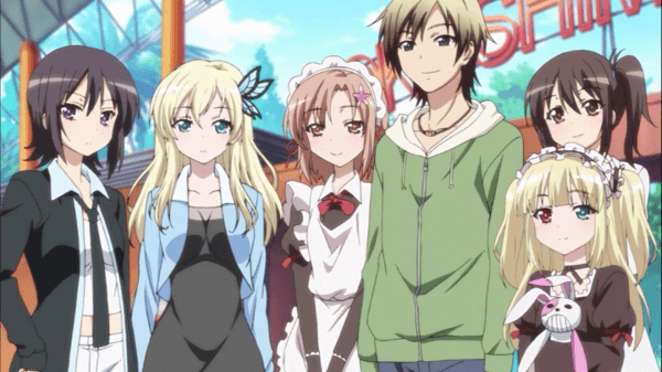 haganai-next-screenshot- (3)