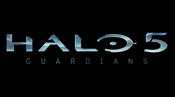 halo-5-guardians-logo