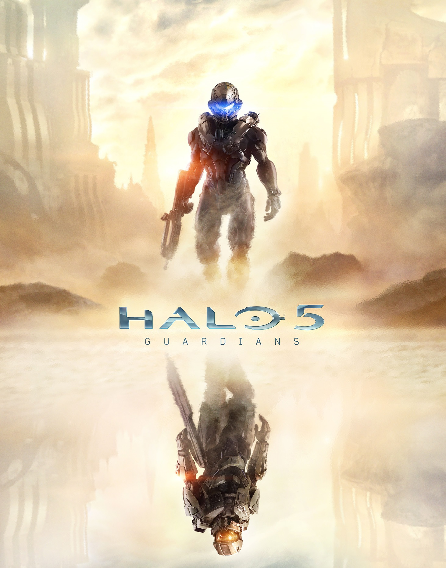 halo-5-guardians-teaser-art