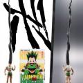 New Hunter x Hunter Gon Freecss Transformation Figure Released