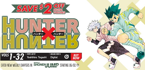 hunter-x-hunter-sale-banner