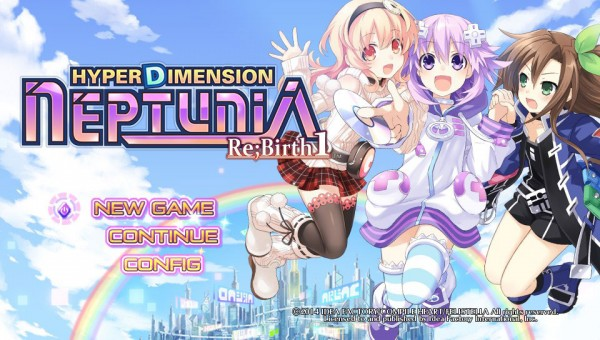 hyperdimension-neptunia-rebirth-1-eng- (1)
