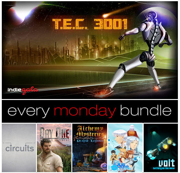 indie-gala-every-monday-may-26